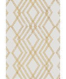 Karastan Cosmopolitan French Affair Antique White Area Rug