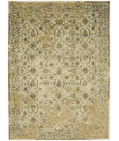 Karastan Touchstone Ness Willow Grey Area Rug