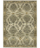 Karastan Touchstone Ascog Natural Area Rug