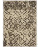 Karastan Cosmopolitan Quartz Linen Area Rug