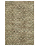 Karastan Elements Ophelia Multi Area Rug