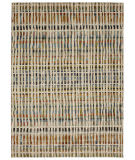 Karastan Elements Calliope Multi Area Rug