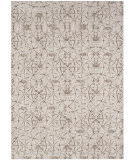 Karastan Enigma Quandry Brushed Gold Area Rug