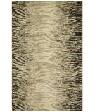 Karastan Crescendo Serengeti Grey Area Rug