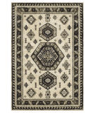 Karastan Elements Talisman Onyx Area Rug