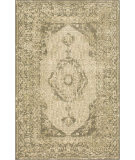Karastan Artisan Prestige Willow Grey Area Rug