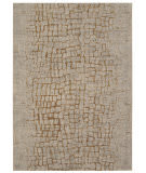 Karastan Cosmopolitan Calle Dove - Antique White Area Rug