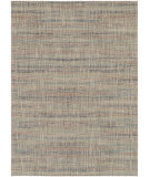 Karastan Elements Fowler Coral Area Rug