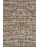 Karastan Elements Fowler Garnet Area Rug