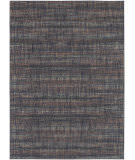 Karastan Elements Fowler Indigo - Gray Area Rug