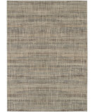 Karastan Elements Fowler Beige Area Rug