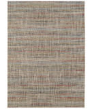 Karastan Elements Fowler Multi Area Rug