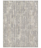 Karastan Soiree Matrix Grey Area Rug