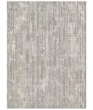 Karastan Soiree Matrix Grey - Alabaster Area Rug