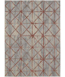 Karastan Soiree Appenzell Rose Gold Area Rug
