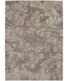 Karastan Soiree Rhone Rose Gold Area Rug
