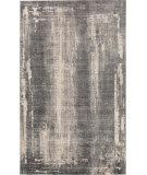 Karastan Tryst Milan Grey Area Rug
