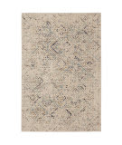 Karastan Axiom Rime Dove Area Rug