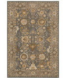 Karastan Relic Troy Sea Area Rug