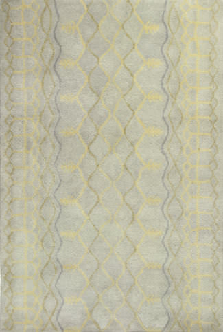 Kas Amore 2710 Frost Area Rug