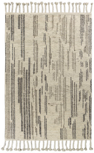 Kas Austin 0222 Natural Area Rug