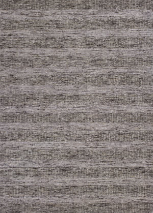 Kas Birch 9250 Taupe Area Rug
