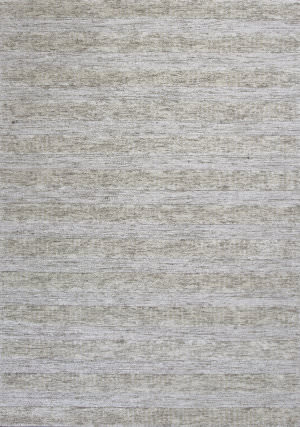 Kas Birch 9251 Ivory Area Rug