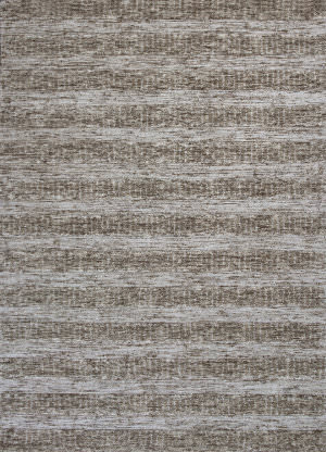 Kas Birch 9252 Beige Area Rug