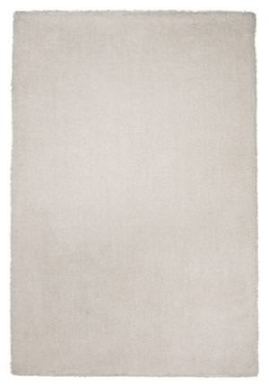 KAS Bliss 1550 Ivory-White Area Rug