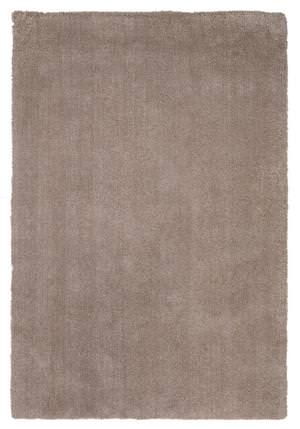 KAS Bliss 1551 Beige Area Rug