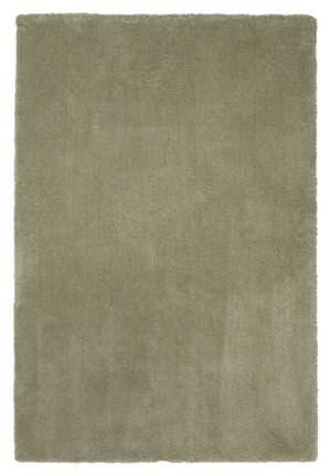 KAS Bliss 1568 Sage Area Rug