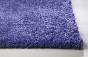 Kas Bliss 1573 Purple Area Rug