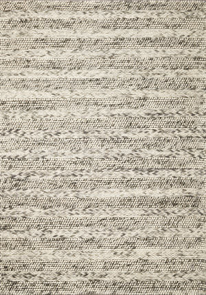 Kas Cortico 6152 Grey Area Rug