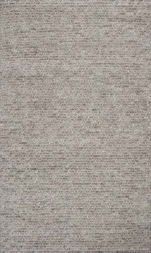 Kas Cortico 6157 Natural Area Rug