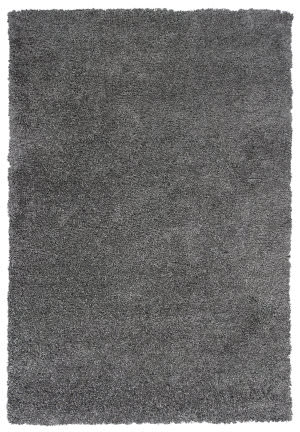 Kas Delano 1168 Grey Area Rug