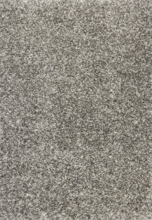Kas Delano 1169 Grey Area Rug