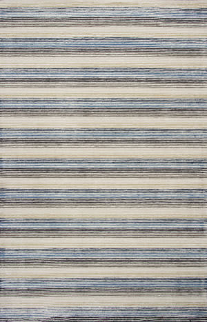 Kas Donny Osmond Home Escape 7902 Natural Area Rug
