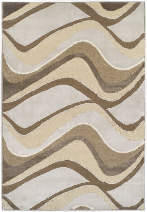 Kas Donny Osmond Home Timeless 8005 Metallic Area Rug