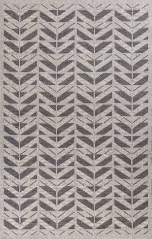 Kas Farmhouse 3200 Grey Area Rug