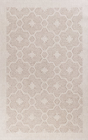 Kas Farmhouse 3202 Beige Area Rug