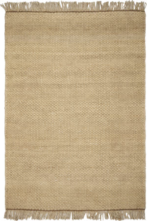 Kas Hang Ten Palm Beach 651 Natural Area Rug