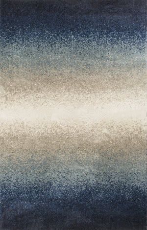 Kas Madison 3401 Blue Area Rug