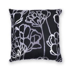 Kas Pillow L299 Black
