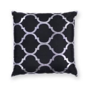 Kas Pillow L300 Black