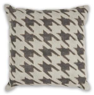 Kas Pillow L323 Ivory
