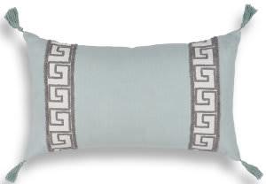 Kas Pillow L430 Sea Area Rug