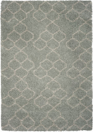 Kas Prima 1505 Spa Area Rug