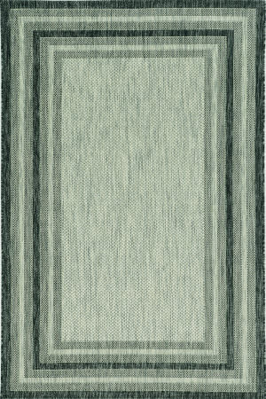 Kas Provo 5757 Grey Area Rug