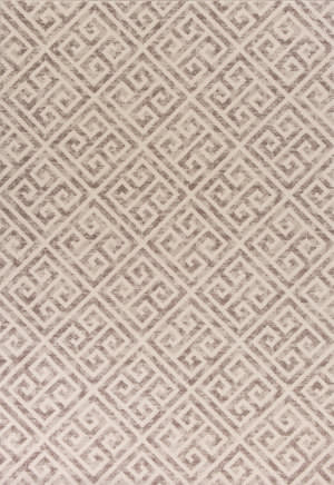 Kas Reflections 7433 Taupe Area Rug
