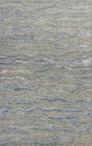 Kas Serenity 1254 Ocean Blue Area Rug